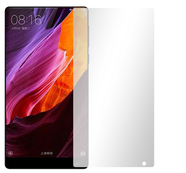 "2 x Slabo Displayfolie für Xiaomi Mi Mix Displayschutzfolie Zubehör ""Crystal Clear"" KLAR - MADE IN GERMANY"