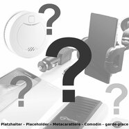 "Slabo Tablet Case Cover for iPad Pro 10,5"" (2017) Bag Protective Cover made of neoprene - TURQUOISE / BLACK"